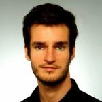 Profile photo of Adam Sweeny