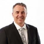 Profile photo of David Hall