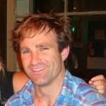 Profile photo of JBC