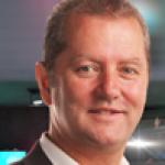 Profile photo of Greg