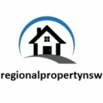 Profile photo of regionalpropertynsw.com