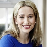 Profile photo of Kate Ashmor
