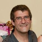 Profile photo of lauriek