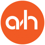 Profile photo of AH Hospitality