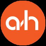 Profile photo of AH Hospitality