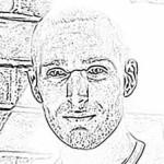 Profile photo of Harry Goyal