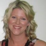 Profile photo of Ginny