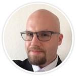 Profile picture of Aran Dunlop