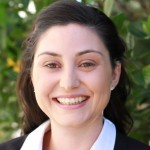 Profile photo of Tracey Seghabi