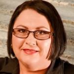 Profile photo of Mortgage Refinance Specialist