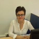 Profile photo of Amilia