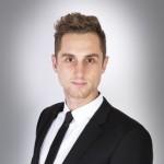 Profile photo of Chris McDonald