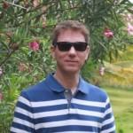 Profile photo of Rupert