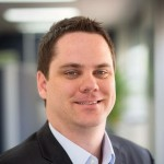 Profile photo of Matt McLean