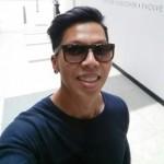 Profile photo of Andrew Vo