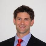 Profile photo of Eric Williamson