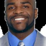Profile photo of Al's Well
