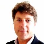 Profile photo of Peter Gerolymatos