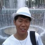 Profile photo of Rayntelligence