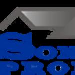 Profile picture of sonipat