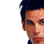 Profile photo of Brett M