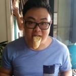 Profile photo of Hank Hong