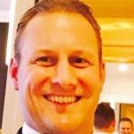 Profile photo of Robert King