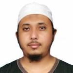 Profile photo of Alfa