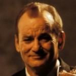 Profile picture of FredWisley