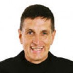 Profile photo of Brendan Nichols