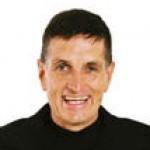 Profile picture of Brendan Nichols