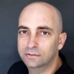 Profile photo of Ethan Timor