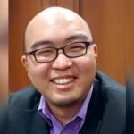 Profile photo of Jonathan de Ho