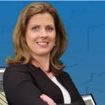 Profile photo of Caroline Vass