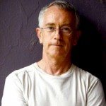 Profile photo of Steve Keen