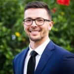 Profile picture of Anthony Zanatta