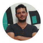 Profile photo of Kyron Gosse
