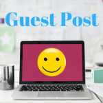 Profile picture of Guest Post