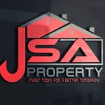 Profile picture of JSA-Property