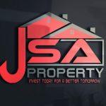 Profile photo of JSA-Property