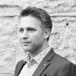 Profile photo of Tim Mardiyants, MBA, DipProperty (Agency Mngt)