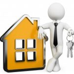 Profile picture of Property Buyer