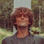 Profile photo of Tyger