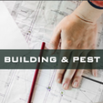 Profile picture of QC's Building Services