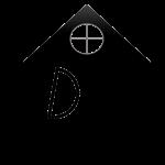 Profile photo of PropertyTechnical