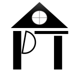 Profile picture of PropertyTechnical
