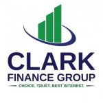 Profile photo of Clark Finance Group