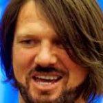 Profile photo of DonCallis
