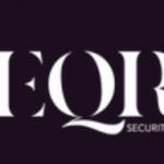 Profile photo of EQR Securities